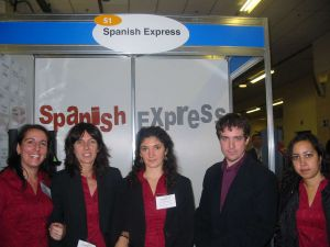 SpanishExpress Team