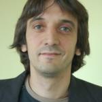 Óscar García