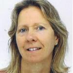 Sara Hyson