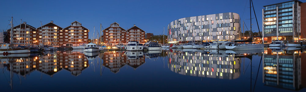 ipswich-waterfront