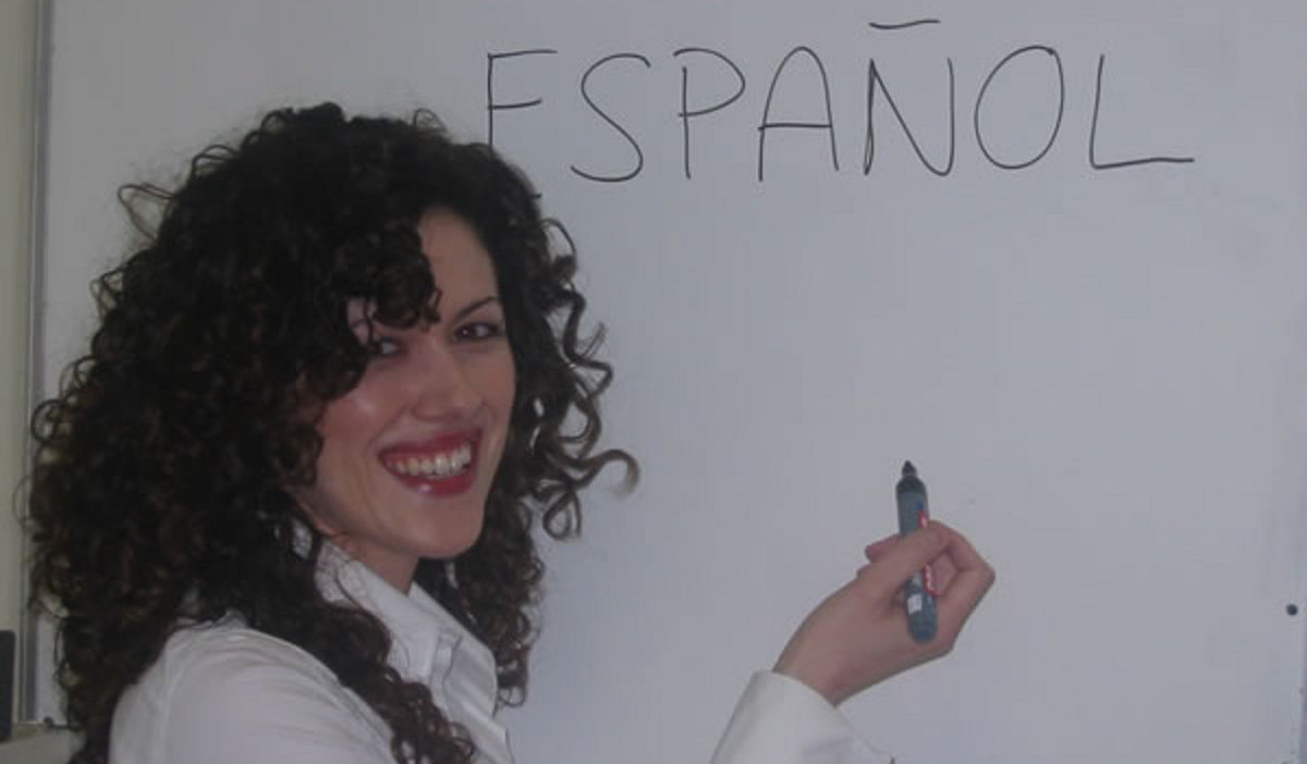 spanish-express-teacher