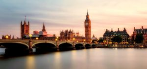 Spanish courses in London