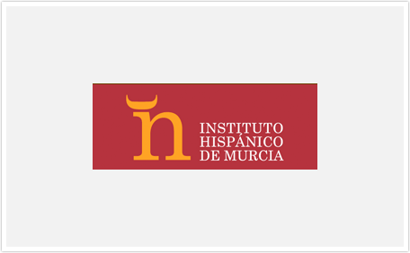Instituto Hispánico de Múrcia
