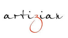 Artizian logo
