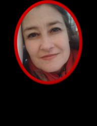 Isabelle West - Spanish Teacher and Translator at Spanish Express