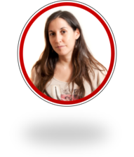 Laura Rodríguez - Spanish Teacher and Teacher Trainer at Spanish Express
