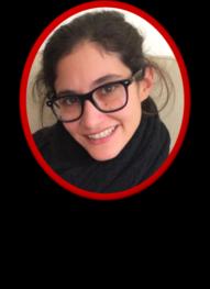 María Furriols - Translator at Spanish Express