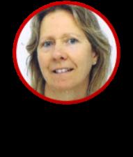 Sara Hyson - Translator and Interpreter