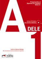 DELE a1, edelsa