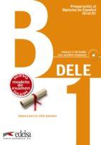 DELE b1, edelsa