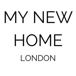 London my home