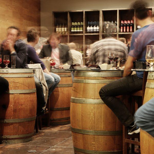 alcohol alcoholic bar
