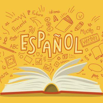 ¿APRENDER ESPAÑOL? ¡PÓNLE ACTITUD Y CREATIVIDAD!