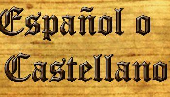 Español preguntas y respuestas