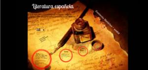 ¿Qué escritores debes conocer si te enamoras del idioma español?