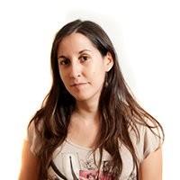 Laura Rodríguez Paz