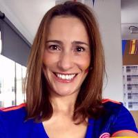 Marcela Castellanos Steffens