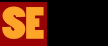 Spanish Express logo