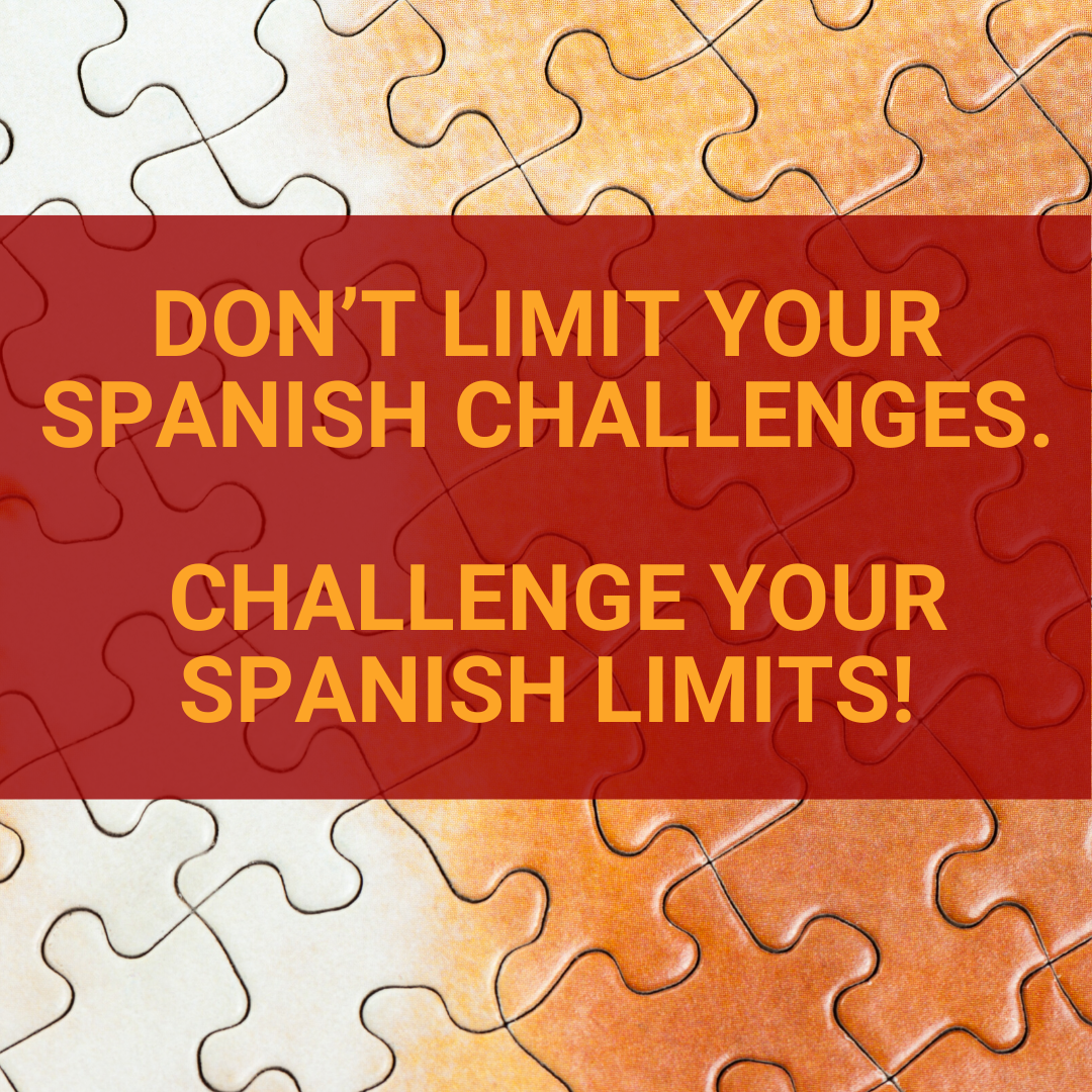 Is the Spanish for holidays 10-day challenge effective?