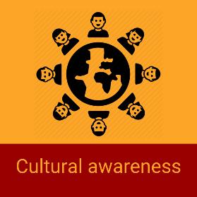 Cultural awareness | Seminars & Webinars