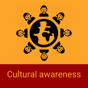 Cultural awareness | Seminars & Webinars