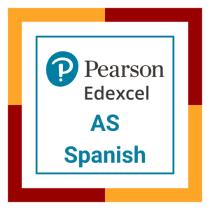 Spanish exam resources