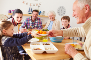 Spanish Speaking lessons in your teacher's home in Spain