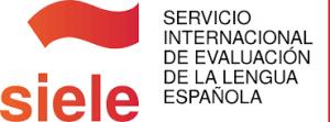 Spanish SIELE Exam Preparation Course