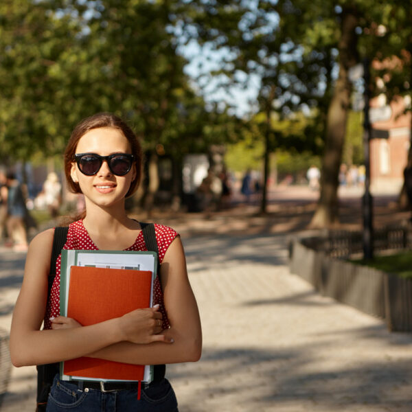 5 fun tips to learn Spanish while you are on vacation