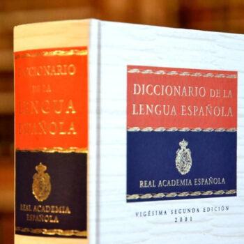 Real Academia Espanola