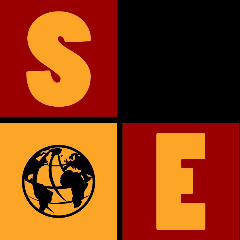 logo de Spanish Express
